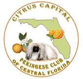 Citrus Capital Peke Club logo