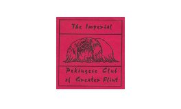 Imperial Pekingese Club of Greater Flint