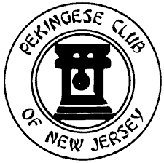 Peke Club of New Jersey
