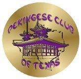 Peke Club of Texas